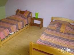chambre d hote du catelet location baie de somme dans une chambre d hôte pour vos vacances