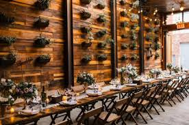 Baby Shower Venues In Brooklyn 19 Crazy Cool Wedding Venues In Brooklyn