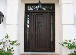 front doors for sale home interior design