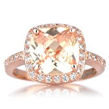 Gold Diamond Wedding Rings by Engagement Rings Awesome Vintage Engagement Rings Rose Gold