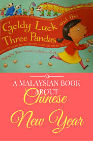 new year kids book new year children s books books about asia malaysian