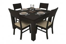 Dining Table Set Of 4 Furniture 51di4mvimll Sl500 Ac Ss350 Dining Table Set