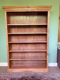 custom made book shelf u2013 studio 4
