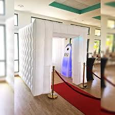photo booth rentals oahu photo booths photo booth rentals