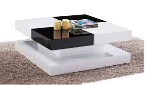 modern coffee tables for sale free shipping table storage and stretching design sale modern