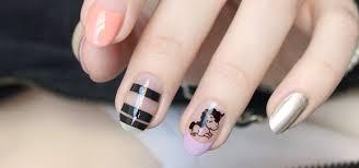 mari u0027s nail polish blog u2013 nail polish reviews nail art and more