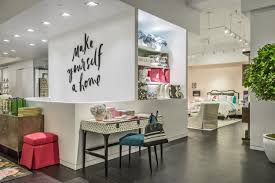 home interior stores in new york design sweeden
