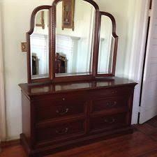 bedroom furniture ethan allen interior design