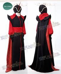 robe de mariã e disney más de 25 ideas increíbles sobre disfraz de jafar en
