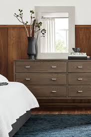 Bedroom Furniture Modern 33 Best Modern Nightstands Images On Pinterest Nightstands
