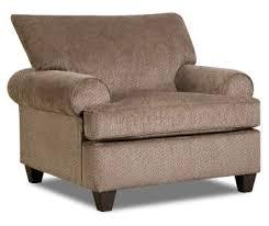 simmons antique memory foam sofa simmons furniture recliners sofas more big lots