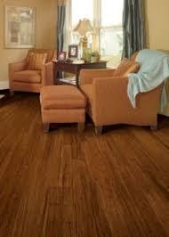 eastborne warm hickory laminate nebraska furniture mart saw