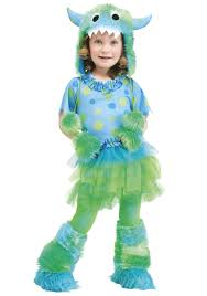 little kid halloween costume ideas monster halloween costumes for toddlers