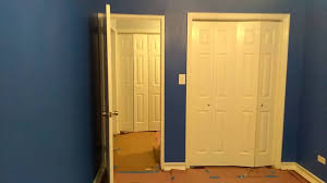 professional painting full apartment repaint propaintjobs nyc