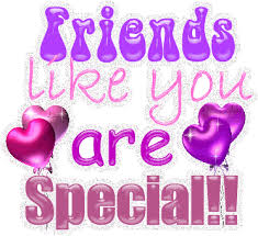 friends like you are special pictures photos and images for