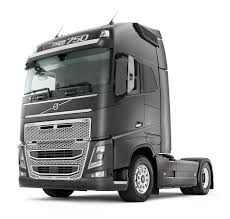 volvo white truck volvo trucks trucking pinterest volvo trucks and volvo