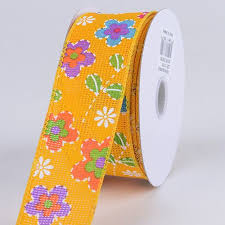 craft ribbon wholesale 224 best wholesale ribbons supplier united states images on