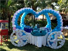 prince baby shower decorations baby shower decorations in intriguing baby shower ideas along with