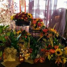 flower delivery rochester ny personal designs florist 31 photos florists 696 titus ave