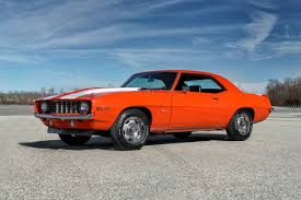 red orange cars inventory fast lane classic cars fast lane classic cars