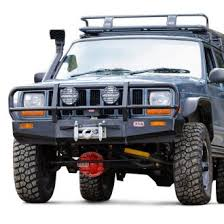 2000 jeep bumpers 2000 jeep custom 4x4 road steel bumpers carid com