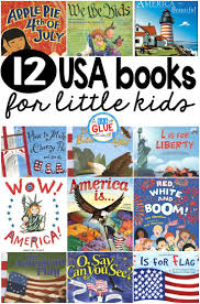 1658 best images about childrens books on pinterest