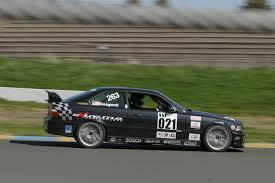 bmw e36 race car for sale 1995 bmw m3 race car for sale bmw cca i prepared nasa e0