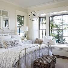 cottage bedrooms modest ideas cottage bedroom ideas 17 best about cottage bedrooms on