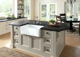 kitchen island cabinets base corner sink in kitchen fitbooster me