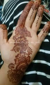 buy henna tattoo ink buy