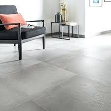 carrelage cuisine sol leroy merlin beton sur carrelage cuisine carrelage imitation beton int rieur