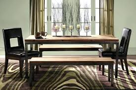 Dining Room Table Bench Bench Seating Dining Room Dining Room Booth Seating Dining Table