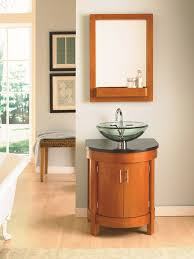 Bathroom Vanity 24 Inch by Haddington 24 Inch Vanity With Countertop Haddington Bathroom