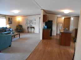 Double Wide Mobile Homes Interior Pictures by Mobile Home Bathroom