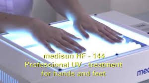 light treatment for eczema uv therapy professional treatment of psoriasis eczema dyshidrotic