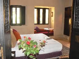 images chambre chambre ร ปถ ายของ med marrakech le riad มาร ราค ช tripadvisor