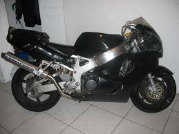could use some advice from some srad owners sportbikes net