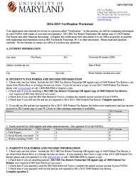 Address Certification Letter Sle Financial Support Verification Letter 100 Images Best Photos