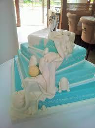 hochzeitstorte nã rnberg 37 best hochzeitstorten wedding cakes candybars images on