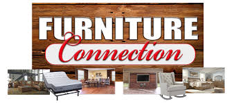 Rustic Furniture Store New Mexico U0027s Premiere Rustic Furniture Store