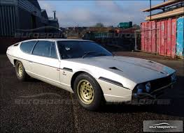 1975 maserati khamsin breaking ferrari lamborghini and maserati cars for spares order