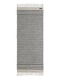 teppich lã ufer flur pin valentina list auf home textilien textilien