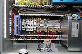 hd wallpapers wiring diagram for house db aemobilewallpapersh gq