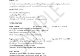 sample cover letter for court clerk position legal resume sample india top analysis essay writing for hire usa