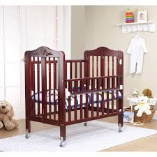 Coventry Convertible Crib by Child Craft Crib Assembly F3340197 Child Craft Slate 4in1