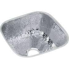 sinks kitchen sinks nickel tones the somerville bath u0026 kitchen