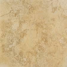 la toscana beige 13x13 u2013 phoenix floor u0026 decor