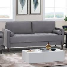 modern u0026 contemporary living room sets you u0027ll love wayfair