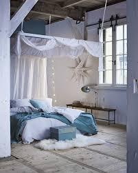 chambre bleu pastel chambre bleu pastel waaqeffannaa org design d intérieur et
