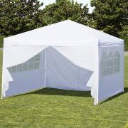 Pop Up Kitchen Tent by Pop Up Tents